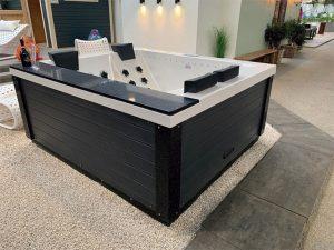 instalacion-spa-exterior-en-casa-murcia