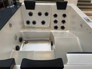 instalacion-super-spa-maximo-confort-mazarron-murcia